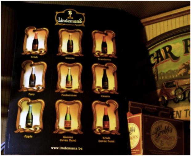 01-birra