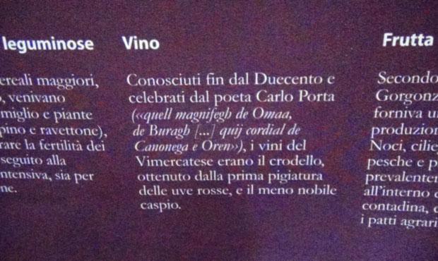 VinoVimercatese