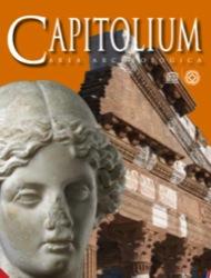 Capitolium-Brescia_01