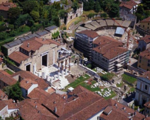 Capitolium-Brescia_02