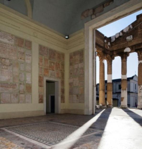 Capitolium-Brescia_03