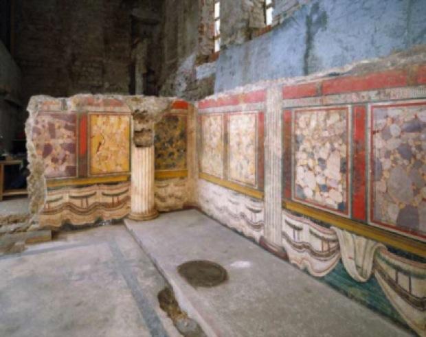 Capitolium-Brescia_04