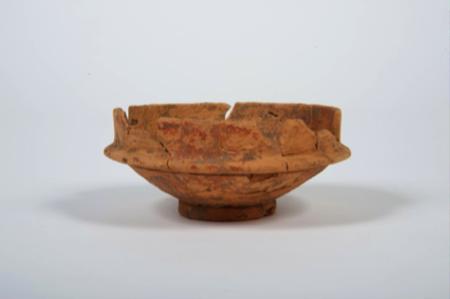Cosa mangiavano gli antichi romani - Storia 2