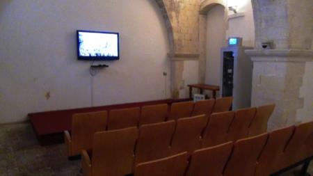 Palazzolo Acreide - Siracusa 13