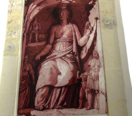 Palazzolo Acreide - Siracusa 3