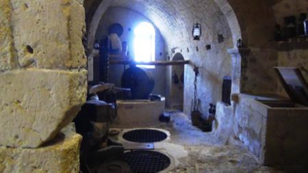 Palazzolo Acreide - Siracusa 31
