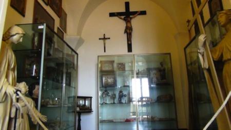 Palazzolo Acreide - Siracusa 32