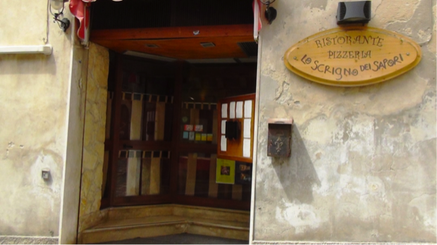 Palazzolo Acreide - Siracusa 47