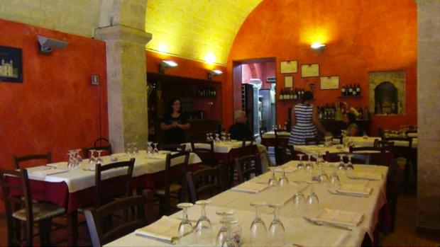 Palazzolo Acreide - Siracusa 50