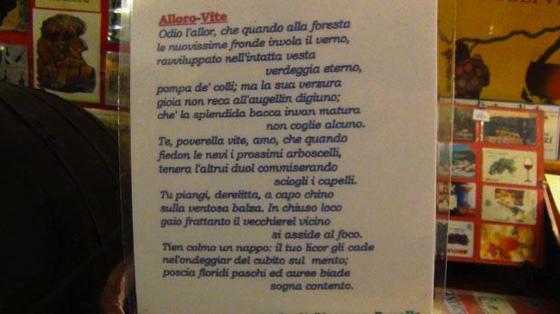 Poesia-Giacomo-Zanella