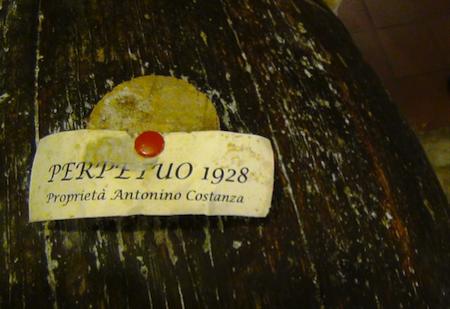 il vino perpetuo di sicilia 2