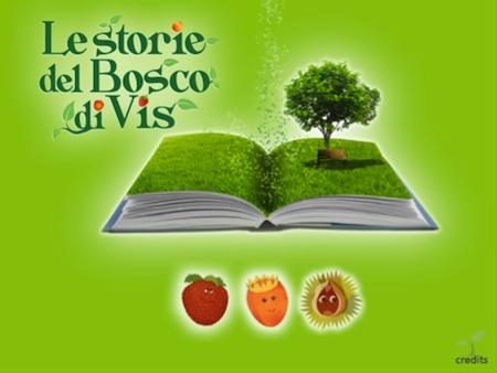 storie del bosco 1