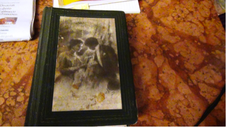 La Credenza Gas Trento : Il manuale di cucina pasticceria e credenza per l uso famiglia