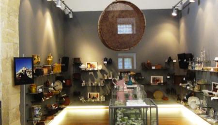 5 scicli - museo della cucina iblea 3