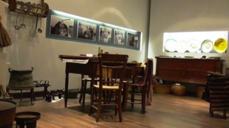 5 scicli - museo della cucina iblea 4
