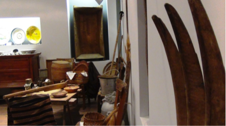 5 scicli - museo della cucina iblea 5