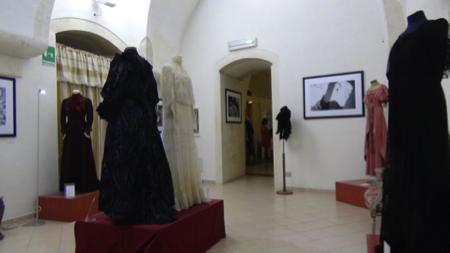 6 scicli - museo del costume mediterraneo negli iblei 2