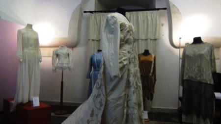 6 scicli - museo del costume mediterraneo negli iblei 3