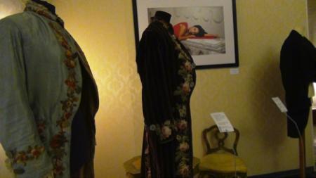 6 scicli - museo del costume mediterraneo negli iblei 4