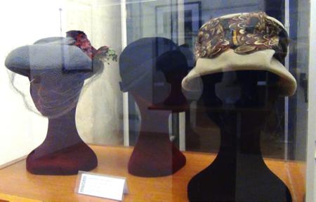 6 scicli - museo del costume mediterraneo negli iblei 5