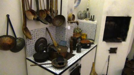 6 scicli - museo del costume mediterraneo negli iblei 6