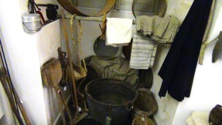 6 scicli - museo del costume mediterraneo negli iblei 7
