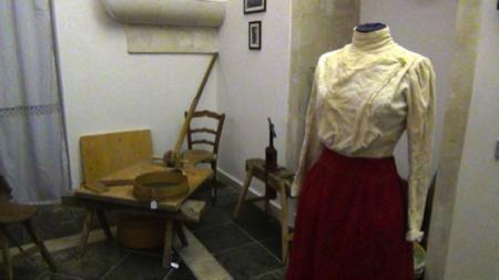 6 scicli - museo del costume mediterraneo negli iblei 8