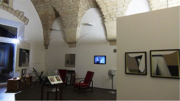 7 scicli - quam quadrerie del monastero 2