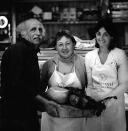 Pizza Vimercate 13