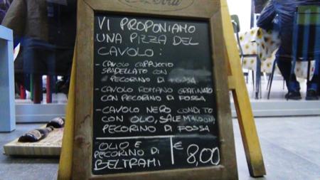 Pizza Vimercate 15