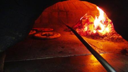 Pizza Vimercate 5