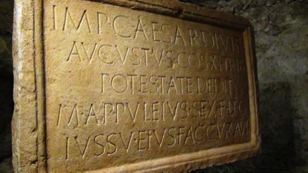 Specialmente a Trento - 2 Tridentum Romana 2