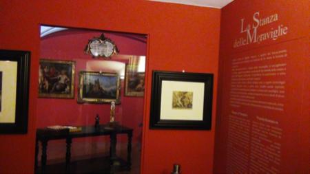 Specialmente a Trento - 3 Castello del Buonconsiglio 12
