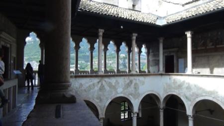 Specialmente a Trento - 3 Castello del Buonconsiglio 3