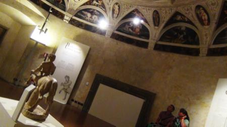Specialmente a Trento - 3 Castello del Buonconsiglio 5
