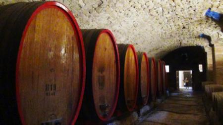 Specialmente a Trento - 3 Castello del Buonconsiglio 8