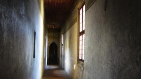 Specialmente a Trento - 3 Castello del Buonconsiglio 9