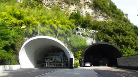 Specialmente a Trento - 5 gallerie di piedicastello 1