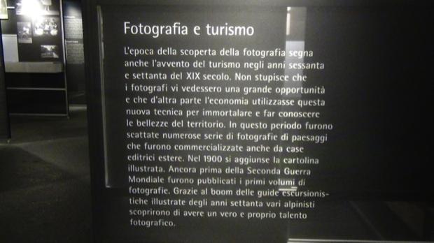 Specialmente a Trento - 5 gallerie di piedicastello 16