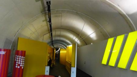 Specialmente a Trento - 5 gallerie di piedicastello 3
