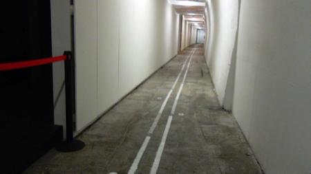 Specialmente a Trento - 5 gallerie di piedicastello 4