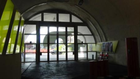 Specialmente a Trento - 5 gallerie di piedicastello 5