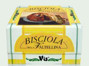 panettone-bisciola-veneziana