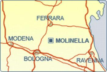 panone-di-Molinella_01