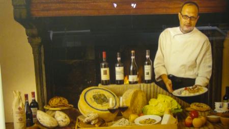 1 spec valtellina - 1 intro - turismo gastronomico 5