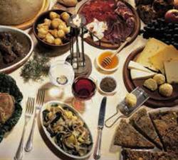 1 spec valtellina - 1 intro - turismo gastronomico 9