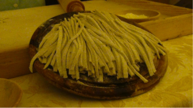 1 spec valtellina - 2 - accademia del pizzocchero di teglio 1