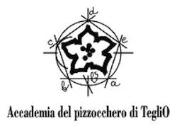 1 spec valtellina - 2 - accademia del pizzocchero di teglio 3