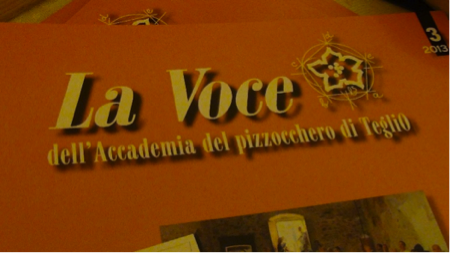 1 spec valtellina - 2 - accademia del pizzocchero di teglio 4