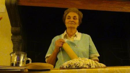 1 spec valtellina - 2 - accademia del pizzocchero di teglio 5